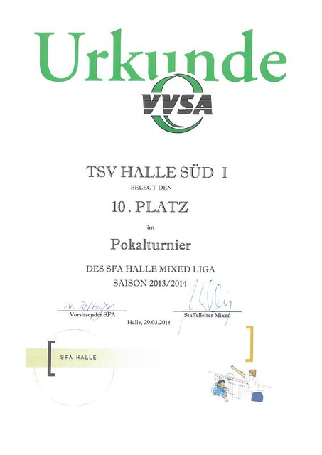 sfa-pokal2014-m1