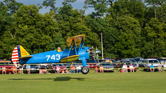 Hagerstown Flying Circus 2016 (WayNet.org) Tags: places things flyingcircus hagerstown indiana locations stearman transporation waynecounty airplane airport biplane grassairstrip plane waynet camera:model=nikond7100 geocountry exif:make=nikoncorporation geocity exif:lens=tamronaf18270mmf3563diiivcpzdb008n exif:aperture=63 exif:isospeed=250 exif:model=nikond7100 geolocation exif:focallength=78mm geostate camera:make=nikoncorporation