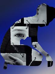 16-202 (lechecce) Tags: 2016 abstract portraits sharingart trolled art2016 shockofthenew awardtree netartii artdigital flickraward blinkagain magicpix