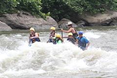 IMG_8019 (brooklenss) Tags: brook julie kollin regan kayce whitewaterrafting 2015 westvirginia