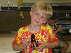 IMG_5929 (Science Museum of MN Youth Programs) Tags: summer16 2016 legolab lego