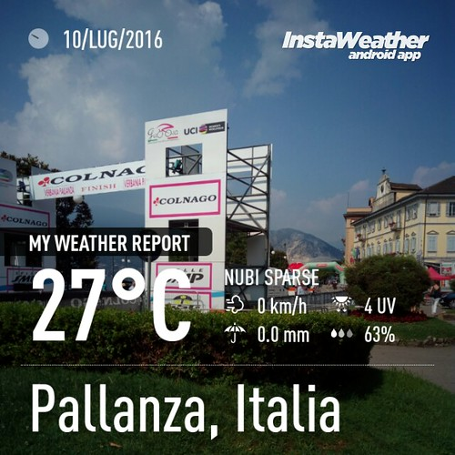 instaweather_20160710_105115