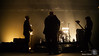 Pixies, Marquee Cork, Shane J Horan 1