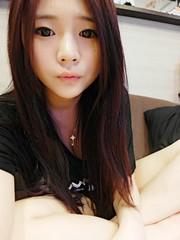 10494332_814742765210844_2396447241451406318_o (Boa Xie) Tags: boa boaxie yumi sexy sexygirl sexylegs cute cutegirl bigtits taiwanesegirl