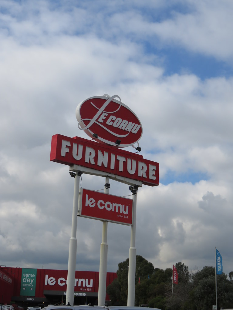 the world 39 s best photos of furniture and southaustralia
