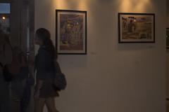 TG16_0035 (Julien Gil Vega) Tags: grafica cubana grabados xilografia