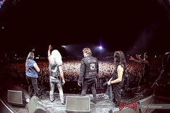 GMM2016_Twisted Sister_Tim Tronckoe_576723d9ada14_5 (Graspop Metal Meeting festival photos) Tags: sister dee twisted snider 2016 graspop dessel graspopmetalmeeting