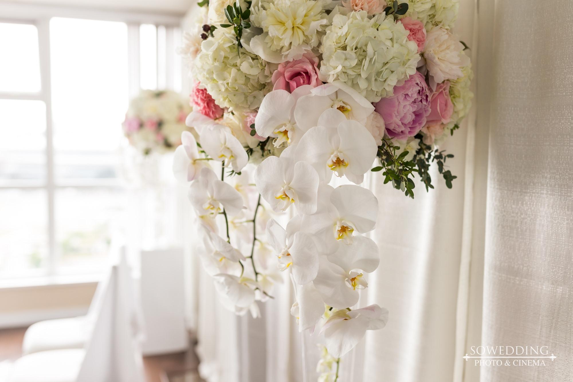 2016May22-Arezo&Babak-wedding-HL-SD-0089