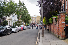 DSC03655 (cursty1) Tags: london ladbrokegrove coventgarden camdenlock people market england greatbritain summer