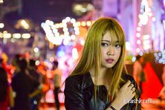Ploy (krashkraft) Tags: beautiful beauty thailand pretty bangkok gorgeous allrightsreserved 2014 krungthepmahanakhon centralworld ratchaprasong krashkraft   puringalz