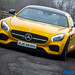 Mercedes-AMG-GT-S-20