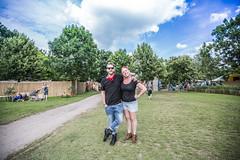 LucasKemper_Partypeople-1 (Welcome to the Village) Tags: lucas portret zondag gezellig buiten kemper mensen weer wttv16