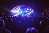 16_ChrisStanbury_Wed (66) (Larmer Tree) Tags: wednesday 2016 handsintheair crowd audience chrisstanbury mainstage