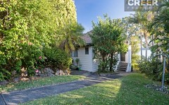 13 Beryl Street, Warners Bay NSW