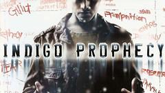 Fahrenheit: Indigo Prophecy  PS4   (www.3faf.com) Tags: 6 5