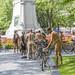 world naked bike ride montreal 60
