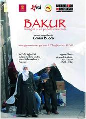 bakur (Grazia Bucca) Tags: kurdistan bakur turchia repressione guerra diyarbakir genocidio bombardamenti scontri armi fuga esodo coprifuoco cecchini barricate resistenza combattenti curdi donna velo famiglia uomo anziano ragazzi paura terrore
