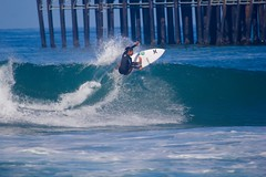 IMG_4727 (palbritton) Tags: surfergirl supergirlpro