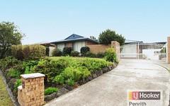 44 Corndew Crescent, Werrington Downs NSW