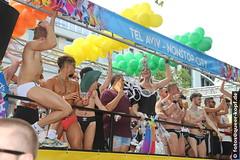 Mannhoefer_0547 (queer.kopf) Tags: berlin pride tel aviv israel 2016 csd