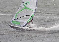 Aug20109a (Mike Millard) Tags: hamworthypark pooleharbour windsurfers