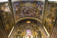 20160725_lucca_san_paolino_9o999 (isogood) Tags: lucca lucques renaissance barroco italy tuscany church religion christian gothic artcraft romanesque sanpaolino