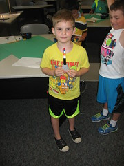 IMG_2055 (Science Museum of MN Youth Programs) Tags: summer16 2016 legolab lego