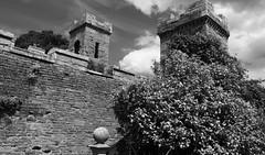 IMG_1038 (Robert G Henderson (Romari).) Tags: nts culzean castle ayrshire scotland july 2016