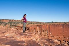 Kings Canyon Northern Territory-9