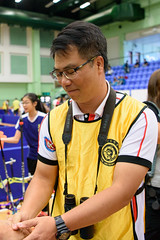 20160729_0532 (By Panda Man) Tags: 2016 archery asia asian china compound hongkong hongkongarcheryassociation iraqi japan malaysia pandaman recurve takumiimages takumiphotography usa hongkongsar hkg