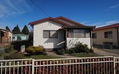 20 Academy Street, Lithgow NSW