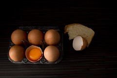 Breakfast (Marcos Jerlich) Tags: breakfast eggs egg naturallight colours light canon700d canon canont5i marcosjerlich flickr lightroom creative