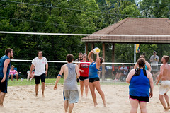 HHKY-Volleyball-2016-Kreyling-Photography (234 of 575)