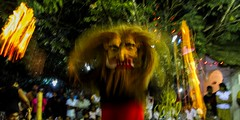 devil dance - yak netum - 2 (Priyantha de Alwis) Tags: culture dance devolmadu gammadu ginimadu lowcountrydancing occult shanthikarma srilankantraditionaldancing traditionaldancing srilankasrilanka priyanthadealwis ginimadushanthikarma devolmadushanthikarma gammadushanthikarma dancing traditionaldance srilankantraditionaldance traditionallowcountrydancing srilankantraditionallowcountrydancing paranormal supernatural metaphysical ritual rituals srilankaritual srilankarituals bringpeaceandprosperity tribal srilankatribal shaman shamanism pattini hindupattini hindupattinicult healing psychologicalhealing healingritual healingrituals astrology pooja pattinipooja religion belief healingceremony healingceremonies vishnudeviyo samandeviyo kataragamadeviyo nathadeviyo narangodapaluva batuwattatemple batuwatta ethnicreligion ethnicreligions shamanicbeliefs shamanicpractices religiousecstasy supernaturalrealms supernaturaldimensions indigenousreligions contactspirit priest psychologicalcrisis exorcising exorcism paththini hindupaththini hindupaththinicult