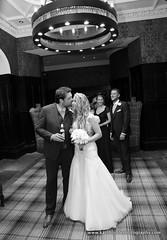 kdphotos-098 (Karl Double Photography's photostream) Tags: awardwinningphotographer cameronhouse recommendedphotographer recommendedsupplier weddingphotographer weddingphotographerglasgow wwwfacebookcomkarldoublephotography wwwkarldoublephotographycom