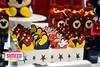 1929-personalizados-brigadeiro-simizu-festas-baloes-disney-mickey-decoracao-provencal-clean-tubete (SIMIZU Festas e Eventos) Tags: personalizados tubetes simizu festas simizufestas baloes balloon disney mickey minie cone chocolate gas helio
