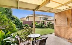 17A Fontainebleau Street, Sans Souci NSW