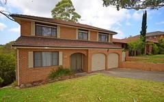 58 Giles St, Yarrawarrah NSW