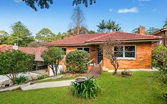 7 Putarri Avenue, St Ives NSW