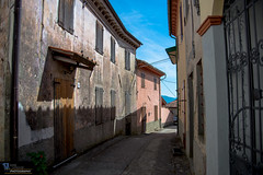 """Italy-  Bagni di Lucca23 (White Shadow 56) Tags: """"bagnidilucca"""" italy 2016 pizza mountains villa travel pisa rome bologna nikon tuscany d600 italyvillages contrastcolor brick stone marble tile tamronaf28300mmf3563diiivcldasphericalif vacation viareggio lucca tiles """"bagni di luccaitaly2016pizzamountainsvillatravelpisaromebolognanikontuscanyd600italy villagescontrast colorbrickstonemarbletiletamron af 28300mm f3563 ii vc ld aspherical ifvacationviareggioluccatilesmonti"""