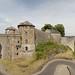Namur - Citadelle - l'ancien château