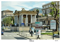 Sizilien (ritsch48) Tags: italien palermo sizilien