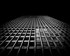 Toronto Dominion Centre No 100 Wellington St W (thelearningcurvedotca) Tags: above street city light sky urban blackandwhite toronto ontario canada abstract reflection building tower history texture geometric window glass monochrome lines metal wall architecture modern facade skyscraper square outdoors mirror design blackwhite office high downtown experimental pattern exterior outdoor metallic district background steel perspective landmark icon canadian structure minimal historic chrome wellington environment concept financial tdcentre iamcanadian torontodominioncentre bwemotions torontoist linescurves blackwhitephotos bej true2bw cans2s flickr10 blackandwhiteonly bwartaward discoveryphotos yourphototips briancarson blogtophoto thelearningcurvephotography wwwthelearningcurveca