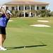 Araujo Maria Elisa back swing no 9