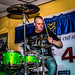 Finding Dimes at Dub V Pub 2015-04-04-3