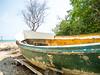 20140511-IMG_9964 (www.julkastro.co) Tags: trip sea beach mar colombia tour playa caribbean vacations vacaciones caribe islafuerte