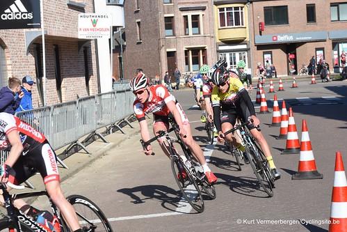 1000 euro race (311)