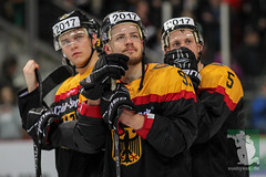"IIHF WC15 Germany vs. Russia (Preperation) 06.04.2015 125.jpg • <a style=""font-size:0.8em;"" href=""http://www.flickr.com/photos/64442770@N03/17058774965/"" target=""_blank"">View on Flickr</a>"