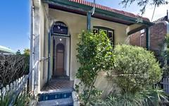 16 Grove Street, St Peters NSW