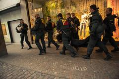 _DSC2929 (brhu923) Tags: demo freiburg polizeigewalt piusbruderschaft